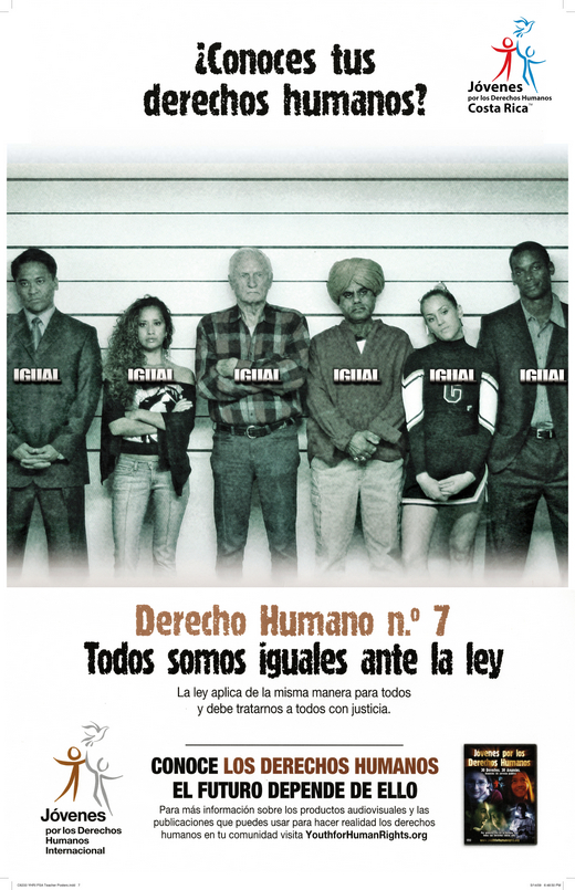 youth-for-human-rights-poster-7_esCR.jpg